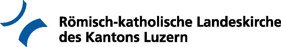 Landeskirche Luzern