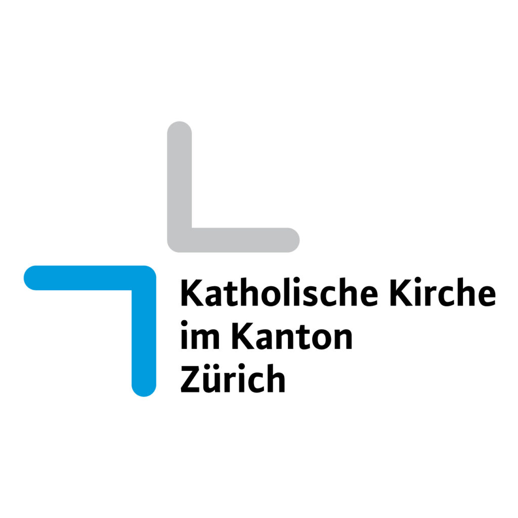 Kath. Kirche im Kanton ZH